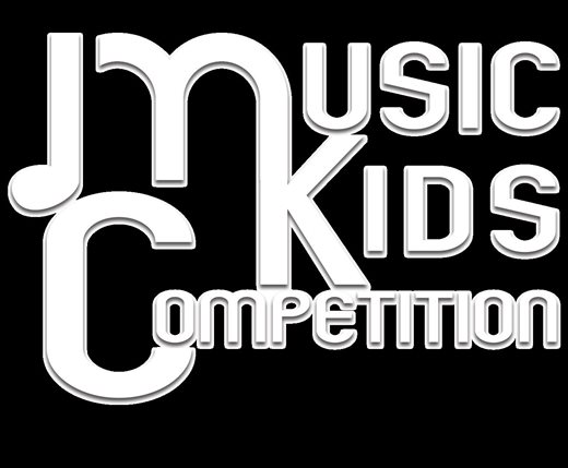 Music Kids Competition